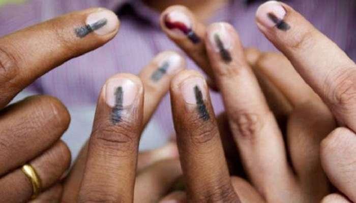 WB assembly election 2021 : শনিবার প্রথম দফায় ৩০ কেন্দ্রের কোথায় কোন দলের কে প্রার্থী? দেখে নিন বিস্তারিত