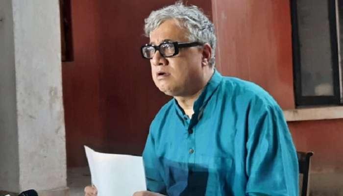 WB assembly election 2021 : 'এবারও ক্লিন বোল্ড হবেন শাহ', ২০১৫ থেকে পরিসংখ্যান ধরে হিসেব দিলেন ডেরেক