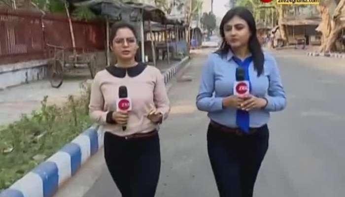 Countdown begins for Mamata and Suvendu on Nandigram