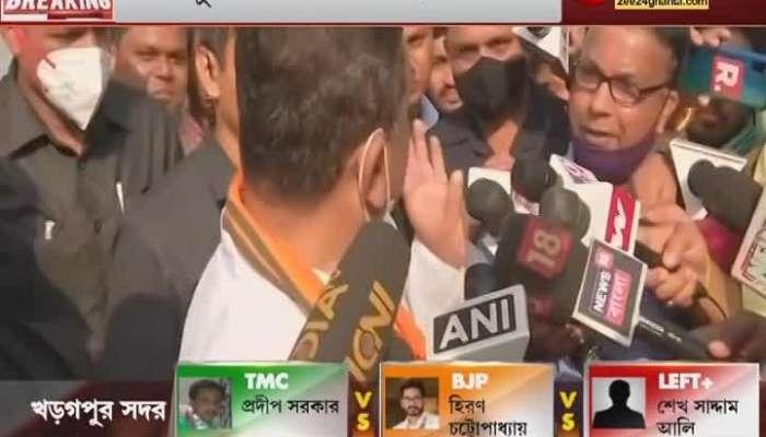 West Bengal Election 2021: BJP's 6-fold increase in Lok Sabha votes, Mamata or Suvendu? Who will win Nandigram?