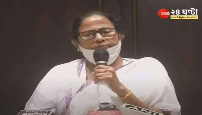 West Bengal Election 2021: রাজ্যে অঘোষিত ৩৫৬, শীতলকুচির গুলিকাণ্ডে সিআইডি তদন্তের কথা জানালেন Mamata