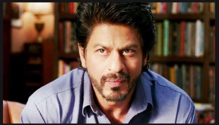 'Pathan'-এর কলাকুশলীরা করোনা আক্রান্ত! কোয়ারেন্টাইনে Shah Rukh?
