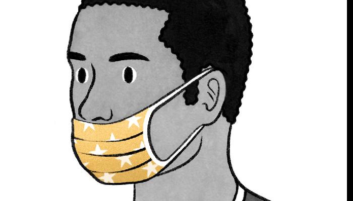 Mask পরতে ভুলে গিয়েছেন? চিন্তা নেই, মনে করাবে যন্ত্র