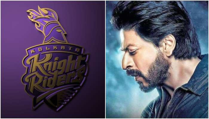 IPL 2021: তাঁর বুকেই KKR, টুইটার কাঁপিয়ে নাইটদের আগুনে বার্তা দিলেন Shah Rukh Khan