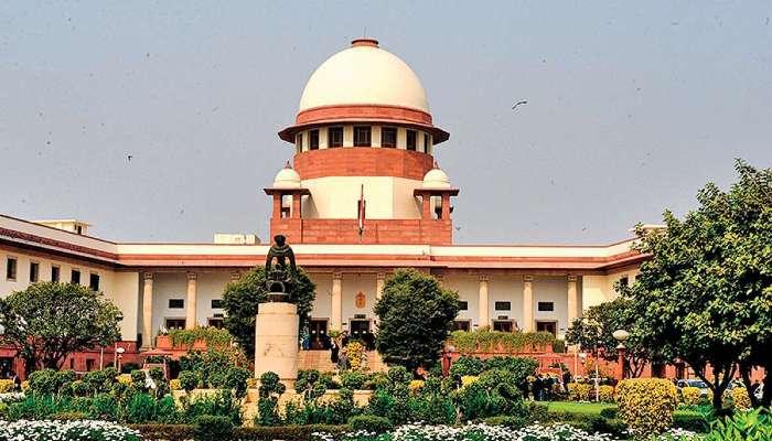 গণনা ২-৩ সপ্তাহ পিছিয়ে গেলে মাথায় আকাশ ভেঙে পড়বে না: Supreme Court