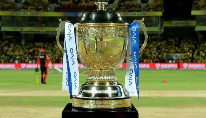 COVID-19 হানায় স্থগিত হয়ে গেল এই মরসুমের IPL 2021