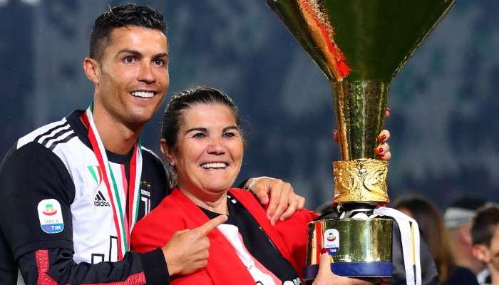 Cristiano Ronaldo কি পুরনো ক্লাবে ফিরছেন? সমর্থকদের আশ্বাস মায়ের!