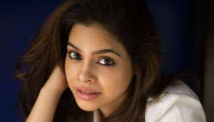 কপিল শর্মার সহঅভিনেতা বাঙালি কন্যা সুমনা অসুস্থ, কর্মহীন, জানালেন নেটমাধ্যমে