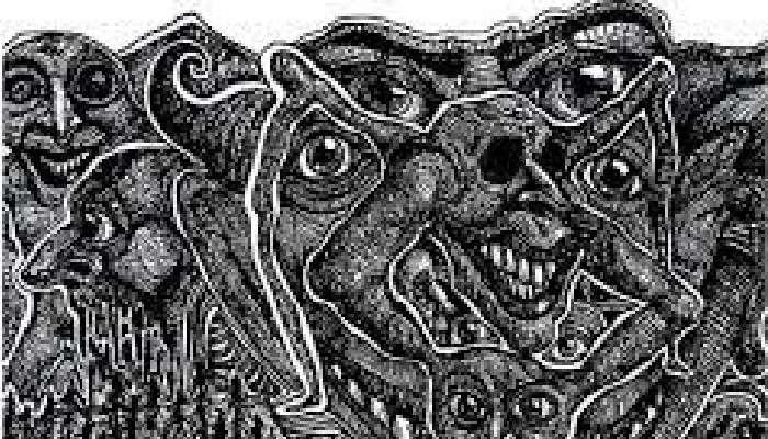 সদ্য গেল World Schizophrenia Day!মানসিক অবসাদগ্রস্ততা কাটিয়ে ওঠা সব চেয়ে জরুরি