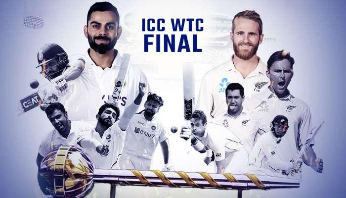 WTC Final: বিশ্ব টেস্ট চ্যাম্পিয়নশিপ ফাইনালে ড্র হলে কী হবে? শর্তাবলী জানাল ICC, জানুন বিস্তারিত