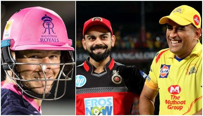 IPL 2021: সেরা ম্যাচ ফিনিশার Dhoni, ফেভারিট ক্রিকেটার Kohli, বলছেন প্রোটিয়া তারকা Miller
