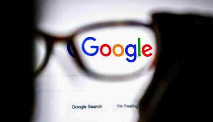 'ভারতের 'কুৎসিত ভাষা' কী?' সার্চের পর উত্তর দিয়ে ক্ষমা চাইতে হল Google-কে