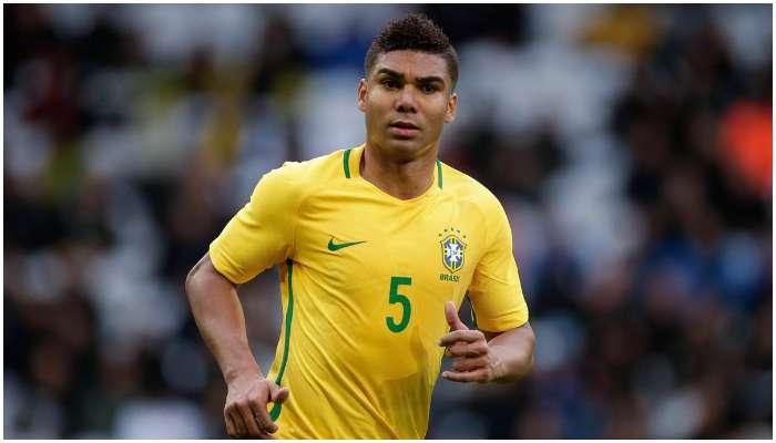 Copa America 2021: আয়োজক দেশ ব্রাজিলই নাকি খেলবে না! কী বলছেন ক্যাপ্টেন Casemiro?