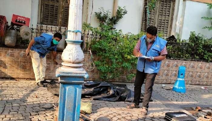 West Bengal-য়ে এই প্রথম! এবার Police-ই হয়ে উঠবে ফরেন্সিক এক্সপার্ট