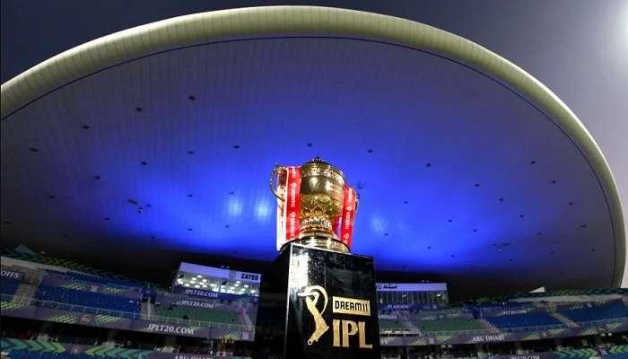 IPL 2021: মরুদেশে দ্বিতীয় পর্বের টুর্নামেন্ট শুরু ১৯ সেপ্টেম্বর, ফাইনাল ১৫ অক্টোবর, জানিয়ে দিল BCCI
