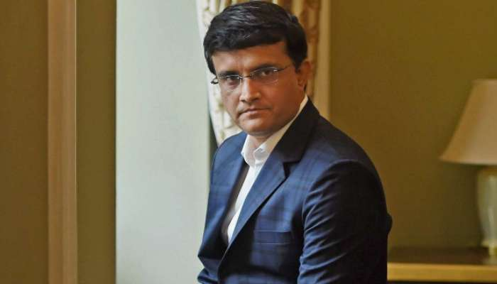'BCCI প্রেসিডেন্ট Sourav Ganguly অসাধারণ', তাঁর ক্রিকেট আবেগে মুগ্ধ প্রতিপক্ষ দেশ