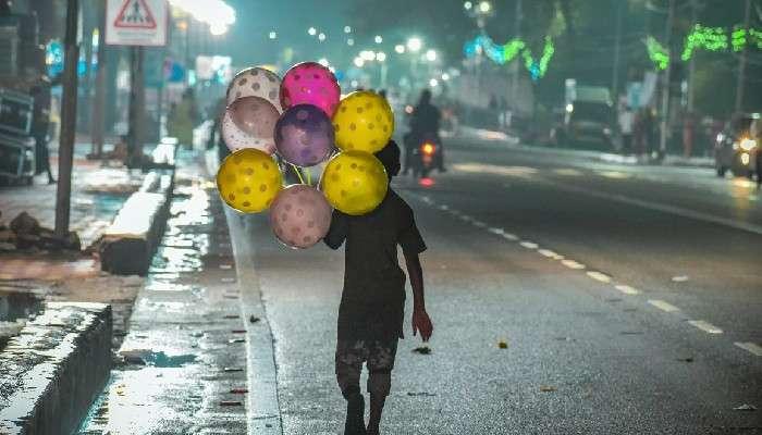 World Day Against Child Labour: কবে এ পৃথিবী সত্যিই শিশুদের বাসযোগ্য হয়ে উঠবে?