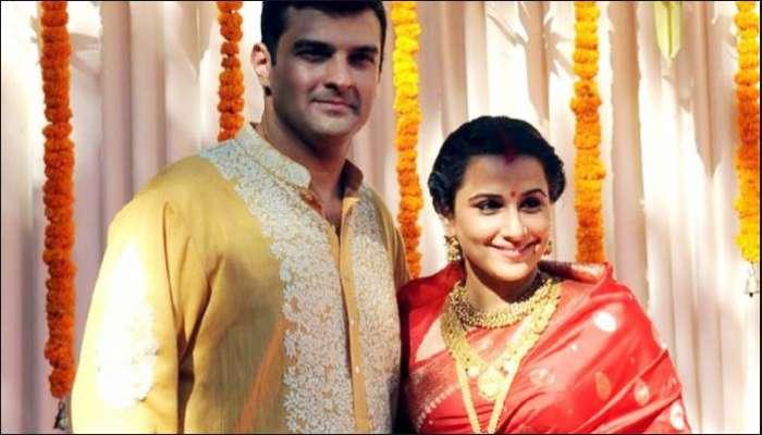 ''তোমার অবশ্যই রান্না শেখা উচিত'', বিয়ের পর শ্বশুরবাড়িতে শুনতে হয়েছিল Vidya-কে