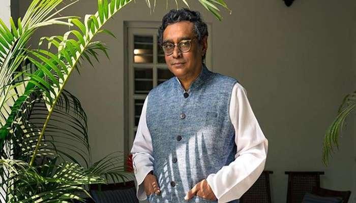 'সবাই ট্রয়ের ঘোড়া নন', দলবদল নিয়ে টুইট বিজেপি সাংসদ Swapan Dasgupta র