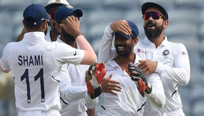 IND VS NZ WTC21 Final: Wriddhiman কে রেখেই ১৫ সদস্যের দল বেছে নিল BCCI