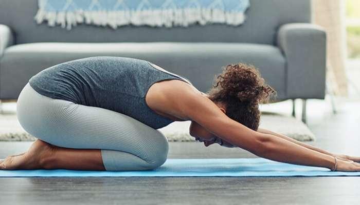 International yoga day 2021: কোন রোগ কমাতে কোন যোগ করতে হবে! জেনে নিন...