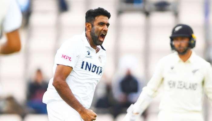 IND VS NZ WTC21 Final: দুই ওপেনারকে ফিরিয়ে লড়াইয়ে ফিরল ভারত, ১১৬ রানে পিছিয়ে নিউজিল্যান্ড