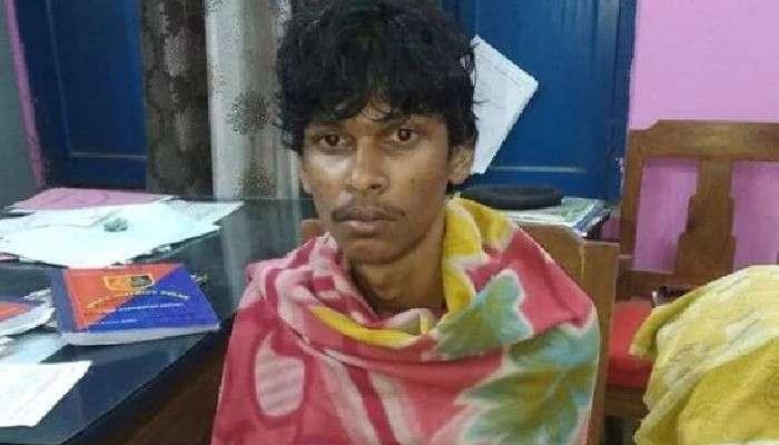 Kaliachak Murder:অনলাইনে সেক্স চ্যাটের নেশায় বুঁদ ছিল আসিফ, তাঁকে ভয় পেত পরিবারও