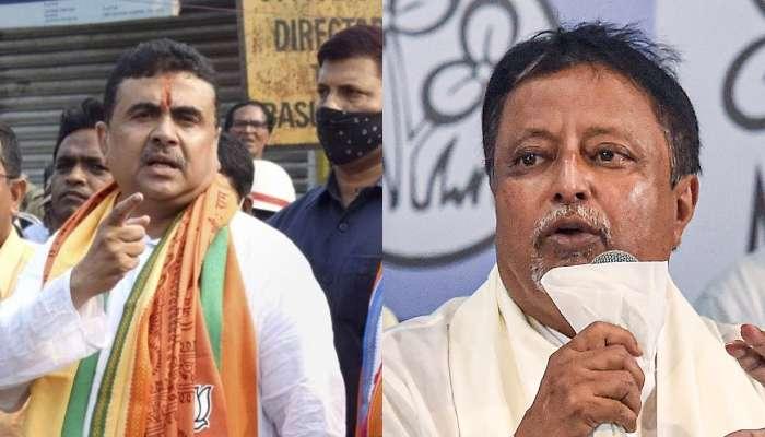 পিএসি চেয়ারম্যান কে? নাম জেনে ১০ কমিটির তালিকা, স্পিকারকে জানাল BJP