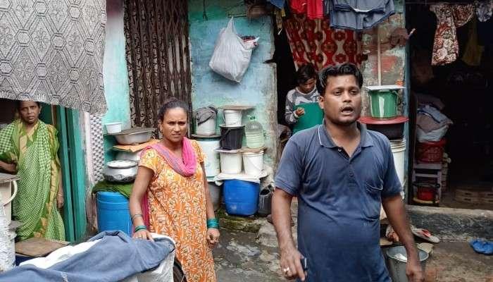 'আত্মহত্যা করছি', ফোন পেয়ে যুবককে বাঁচাল কলকাতা পুলিস