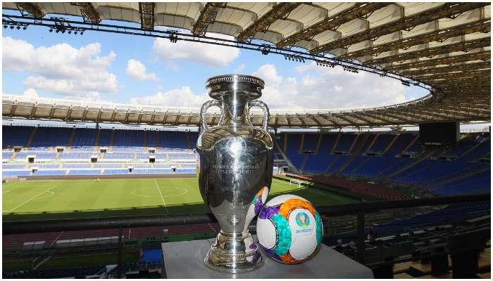 UEFA EURO 2020: কোয়ার্টার ফাইনালে কে কার মুখোমুখি? ভারতীয় সময়ে কখন দেখা যাবে খেলা?
