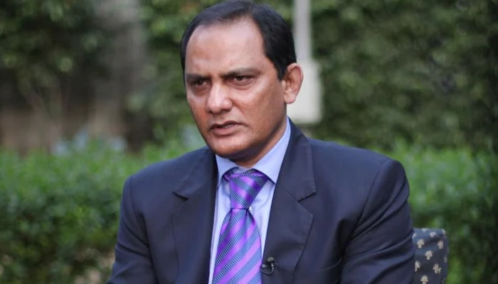 নৈতিক জয়! ফের হায়দ্রাবাদ ক্রিকেট অ্যাসোসিয়শনের সভাপতি পদে Mohammad Azharuddin