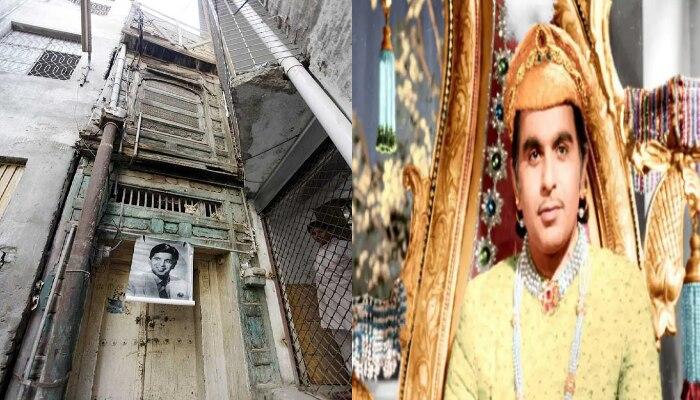 পেশোয়ারের ইউসুফ খান থেকে নায়ক Dilip Kumar, অভিনেতার প্রয়াণে শোকবার্তা পাকিস্তানের
