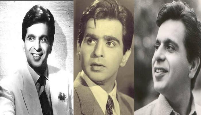 'ইন্ডাস্ট্রির প্রকৃত খান ইউসুফ সাহাব,' Dilip Kumar-কে হারিয়ে শোকস্তব্ধ বলিউড