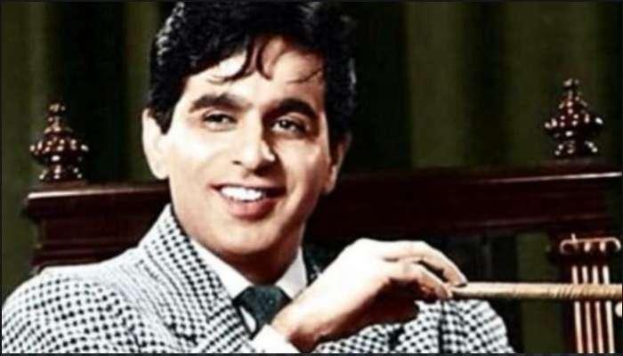 ফল বিক্রেতা Yusuf Khan হয়ে উঠেছিলেন অভিনেতা Dilip Kumar, নাম বদলের রহস্যটা কী?