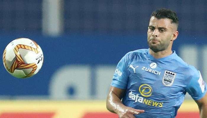 ISL 2021-22: ATKMB তে এলেন Hugo Boumous, এই তারকা মিডফিল্ডার যে কোনও দলের সম্পদ