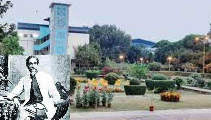 সত্যেন্দ্রনাথ ঠাকুরের নামাঙ্কিত স্টাডি সেন্টার প্রশিক্ষণ দেবে বাংলার ভাবী IPS, IAS-দের