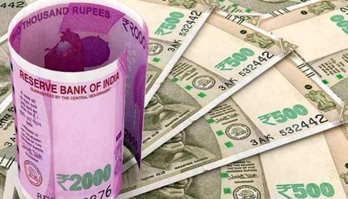 DA Hike: সেপ্টেম্বর থেকে ৩১ শতাংশ হারে DA! 7th Pay Commission এর লেটেস্ট আপডেট
