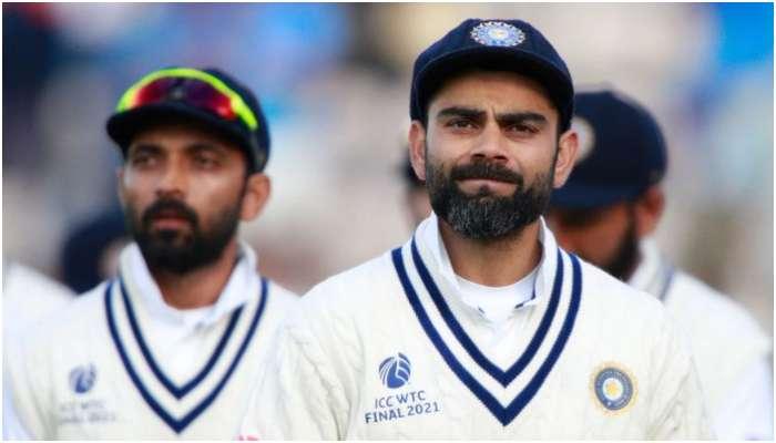 WTC 2021-23: ভারত-ইংল্যান্ড টেস্ট দিয়ে শুরু অভিযান, পয়েন্ট ব্যবস্থায় ব্যাপক বদল