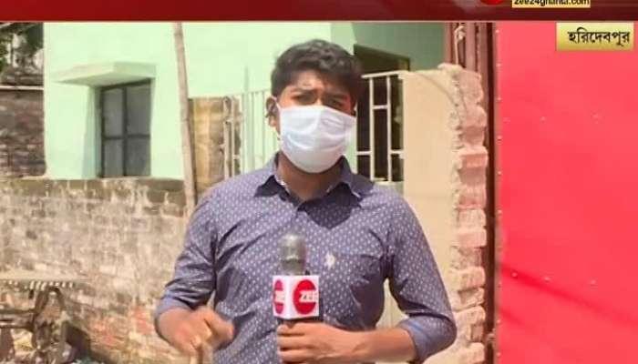 EXCLUSIVE: NIA interrogation of captured militants, new information publicly | JMB Attack in Kolkata | Bangladesh