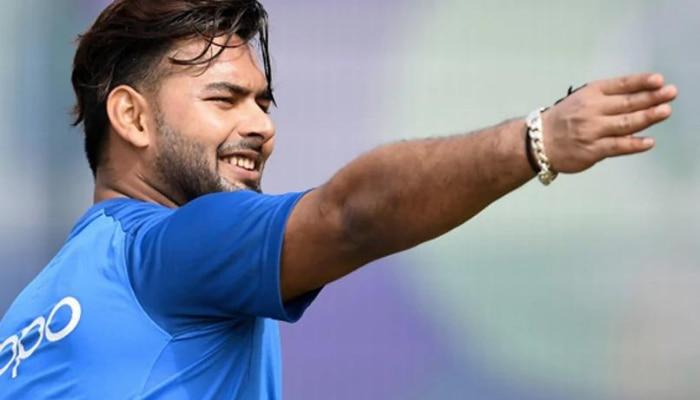 India vs England: ঋষভ পন্থ করোনা পজিটিভ, রয়েছেন আইসোলেশনে