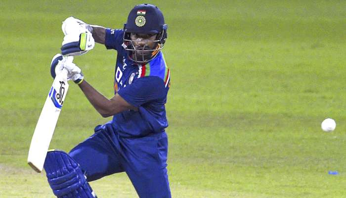 India vs Sri Lanka: দ্রুততম ভারতীয় ওপেনার হিসেবে অনন্য নজির গড়লেন Shikhar Dhawan