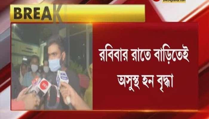 From Domkal to Kolkata, NRS, SSKM, Chittaranjan, refer problems in government hospital