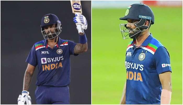 India vs Sri Lanka: অসাধারণ Suryakumar ও Chahar, রুদ্ধশ্বাস ম্যাচ জিতে সিরিজ ভারতের