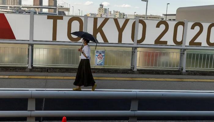 Tokyo Olympic 2020: অব্যাহত Covid দাপট, খেলা শুরুর আগেই আক্রান্ত বেড়ে ৮৬