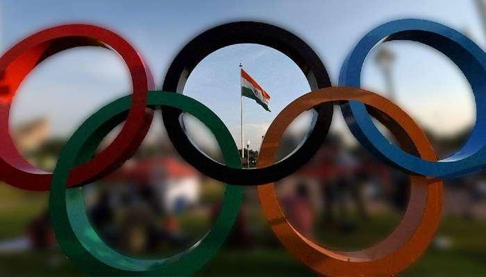 Tokyo Olympics: ভারতীয়রা কে কখন নামবেন, কার কখন ইভেন্ট, রইল তালিকা