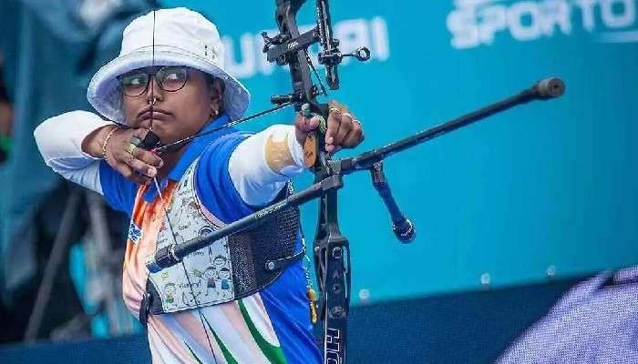 Tokyo Olympics: তিরন্দাজির বাছাই পর্বে নবম স্থান পেলেন Deepika, নজরে বাংলার Atanu