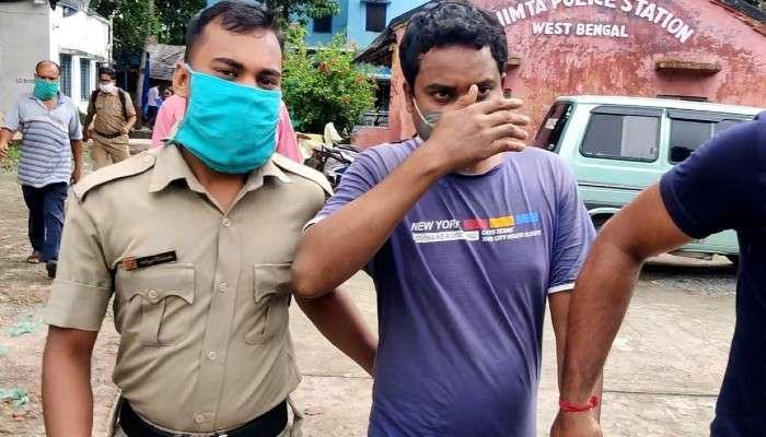 Birati Murder: তৃণমূল কর্মী খুনে গ্রেফতার মূল ষড়যন্ত্রকারী, প্রকাশ্যে বিস্ফোরক তথ্য