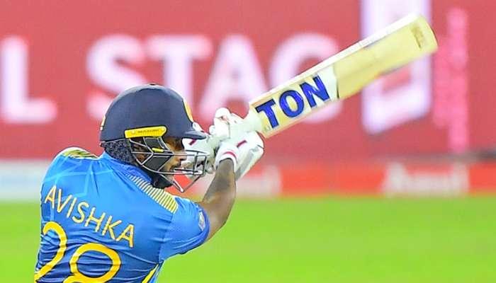 India vs Sri Lanka 3rd ODI: অবশেষে জিতল শ্রীলঙ্কা, মধুরেণ সমাপয়েৎ হলো না ভারতের!