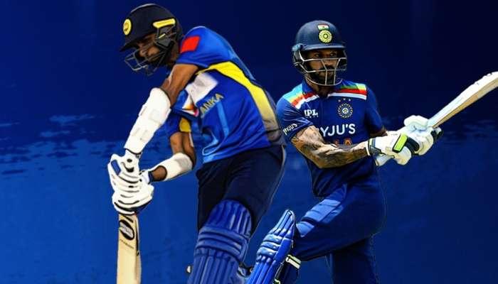 IND vs SL 1st T20: এবার কুড়ি ওভারের খেলা শুরু! কখন আর কোথায় দেখবেন ম্যাচ?