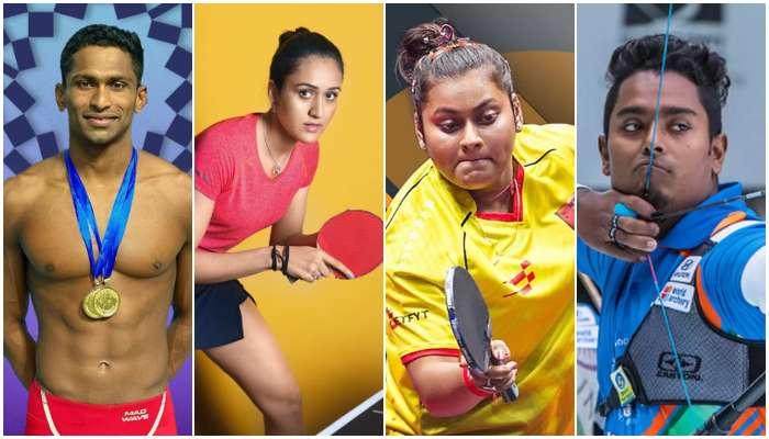 Tokyo Olympics Day 4: চতুর্থ দিনে যে ভারতীয়দের দিকে থাকবে সবার চোখ